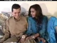 Cute Indian Babe  Loves Ro Suck Cock indian desi indian cumshots Thumb